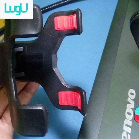 ... Smartphone Lazy Bracket Mobile Phone Universal Flexible 360 Source lazypod holder 4 cakar jepitan narsis bahan