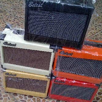 harga Amplifier gitar Tokopedia.com