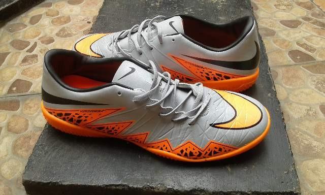 ... clearance sepatu futsal nike hypervenom ii abu orangegrade ori replika  import b65df 659eb d15b101cb9