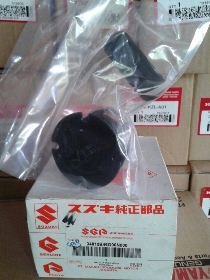harga Pelampung Tangki Spin Asli Suzuki B46g Tokopedia.com