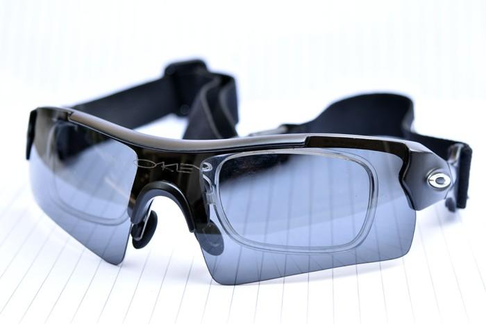 Jual Kacamata Oakley Magnum 6 Lensa - Puncak Jaya  b261506538