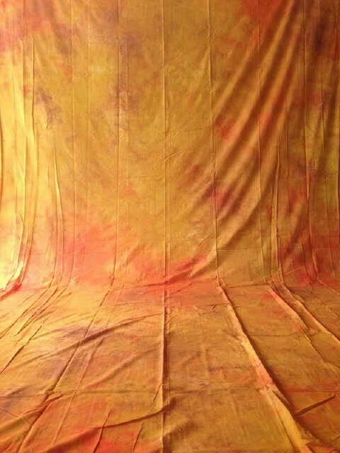 Download 77 Koleksi Background Kain Abstrak Gratis Terbaik