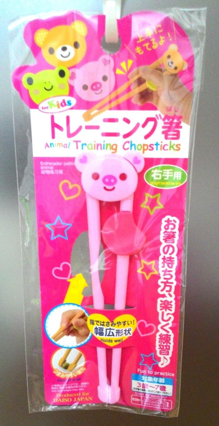 Disney Latihan Sumpit Anak Daftar Harga Terbaru Dan Ahm011 Training Chopsticks Belajar Untuk Balita Daiso Japan Pink