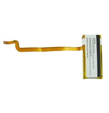harga Spare part ipod classic 60gb 80gb 120gb battery Tokopedia.com