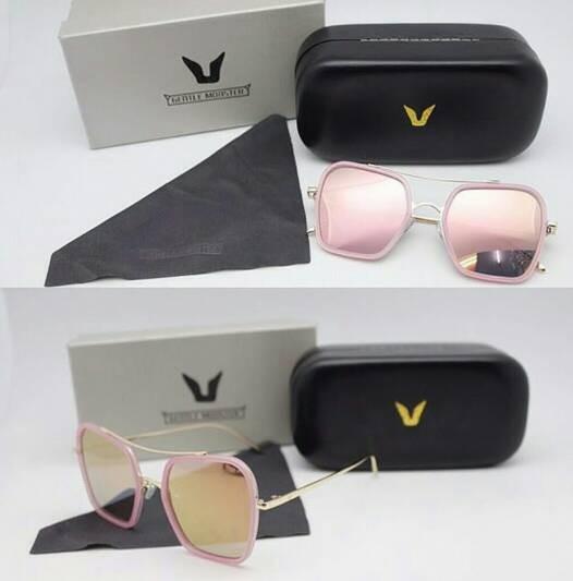 Jual jual kacamata sunglass fashion wanita gentle monster kw super ... 519566bb43