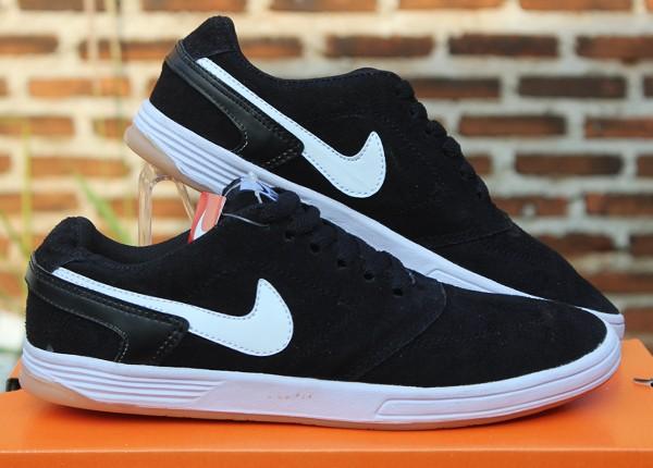 Jual Sepatu Nike Paul Hitam  Casual Macbeth New Balance Puma Vans ... 9451b59e9c