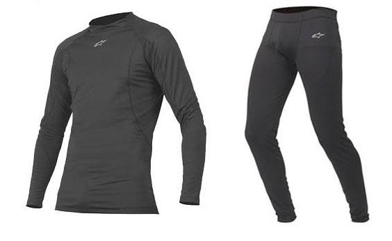 harga Innersuit Alpinestar / Inner Suit Alpinestar (daleman Wearpack) Tokopedia.com