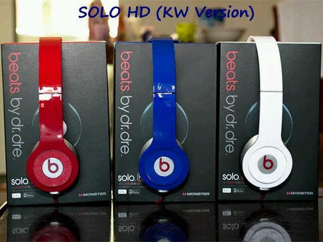 harga Headset Beat Solo Bando Besar Megabass Murah Tokopedia.com