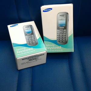Jual Samsung Keystone 2 Gt 1205y Selular Plus Tokopedia