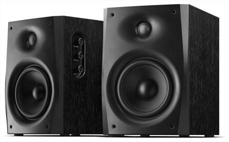 harga Swan hivi d1080 iv desktop speaker (2.0) Tokopedia.com