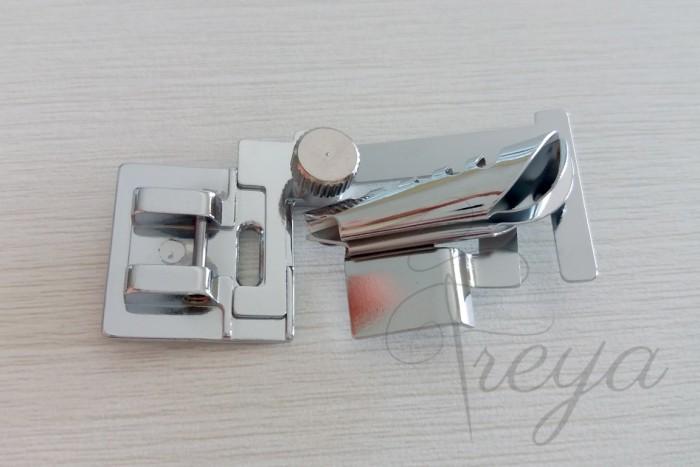 harga Sepatu metal bias binder foot/sepatu bisban/binder foot Tokopedia.com