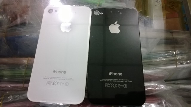harga Backdoor tutup batrei apple iphone 4s iphone 4 cdma original back case Tokopedia.com