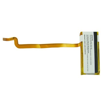 harga Ipod classic 120gb battery Tokopedia.com