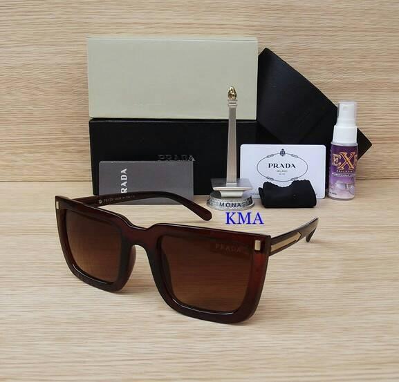 Jual kacamata cewek wanita-kacamata prada-kacamata fashion cewek ... ff118e5fd0