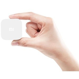 Foto Produk Xiaomi Hezi Mini Smart TV Box for Android HD 1080P dari Murah OK