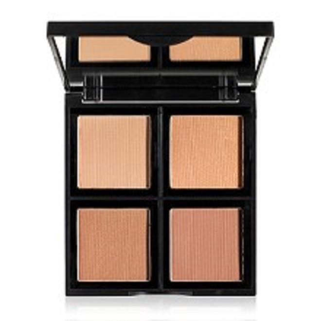 harga E.l.f. studio bronzer palette Tokopedia.com