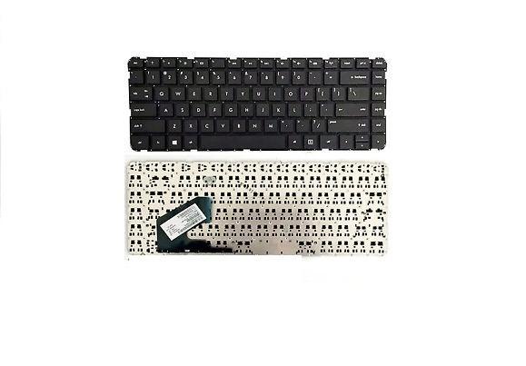 harga Keyboard hp sleekbook 14 14-b000 Tokopedia.com
