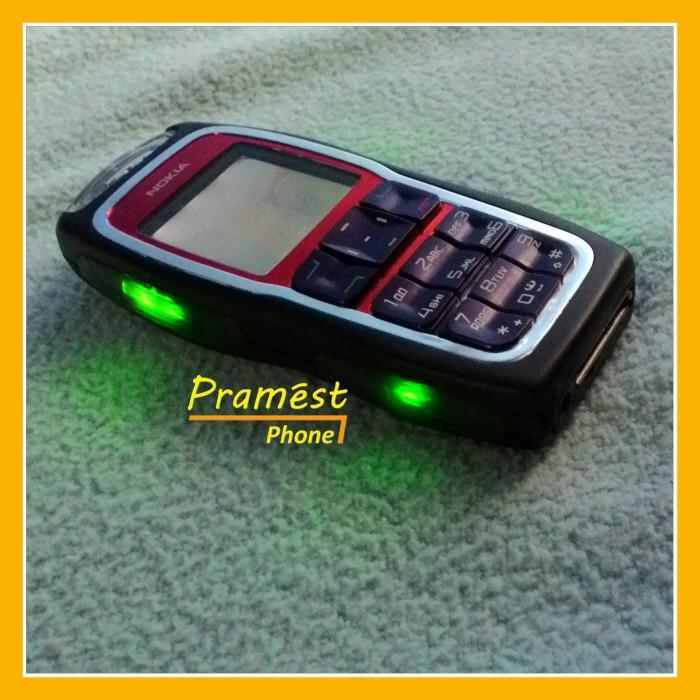 Jual Nokia 3220 Hp Jadul Unik Antik Langka Pramest Phone
