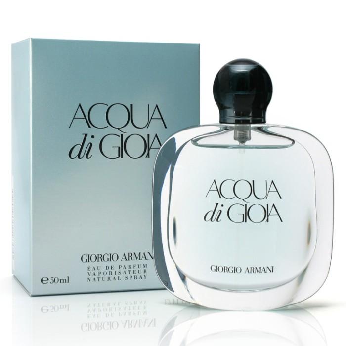 Jual Parfum Aqua Di Gio Cek Harga Di Priceareacom