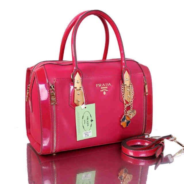 78a7350e1d93 Jual TAS PRADA SPEEDY SS2614 - Shopee Shop