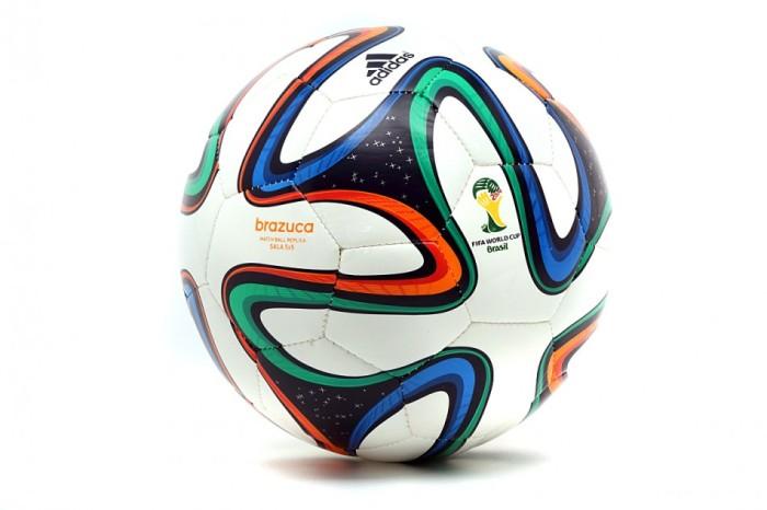 9a6675e09a Jual BOLA FUTSAL ADIDAS BRAZUCA SALA WORLD CUP ORIGINAL - simple ...
