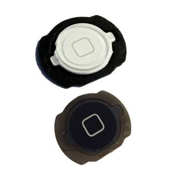 harga Spare part ipod touch 4th generation home button Tokopedia.com