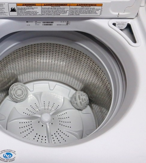 CLEAN BALLZ / Bola cuci / Bola Laundry / Bola Ajaib Pengganti detergen