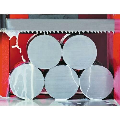 harga 2365x3/4(19mm)x0.35(0.90mm) 5-8tpi intensspro bandsaw blade Tokopedia.com