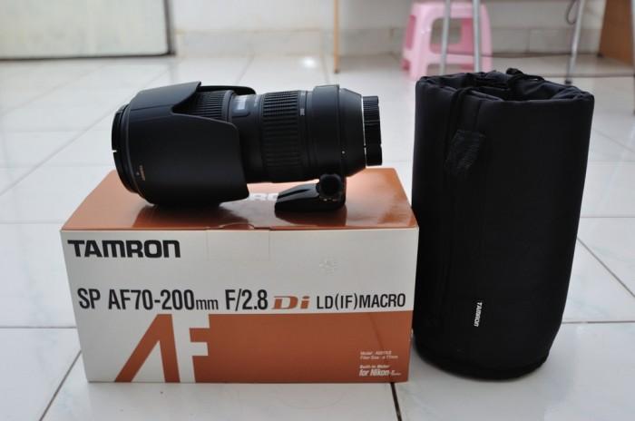 Info Lensa Tamron Travelbon.com