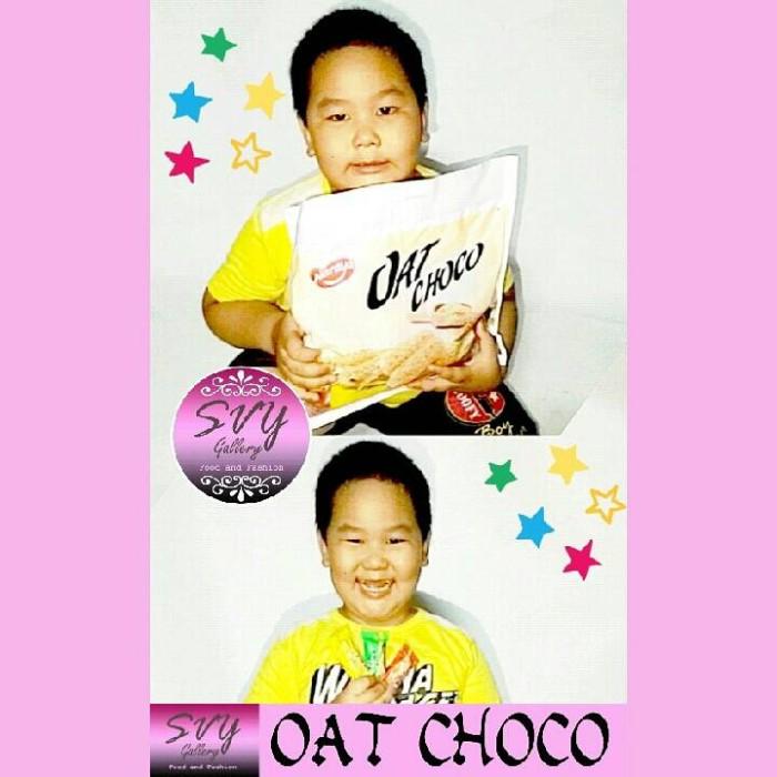 harga Naraya oat choco promo Tokopedia.com