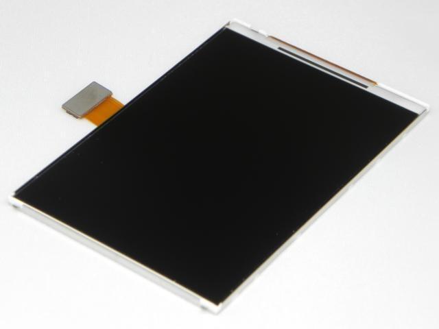 harga Lcd samsung galaxy mini 2 (gt-s6500) original Tokopedia.com