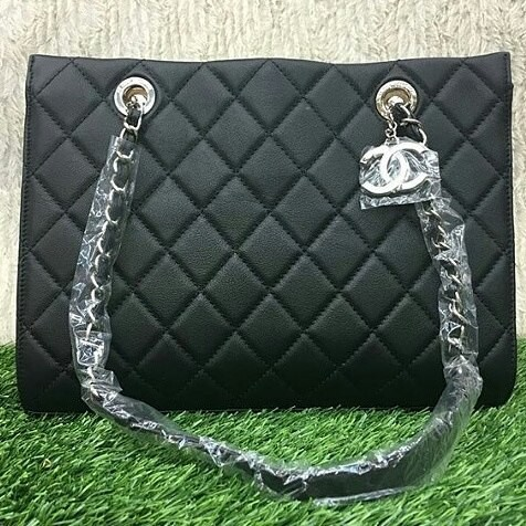 Info Tas Chanel Original Travelbon.com