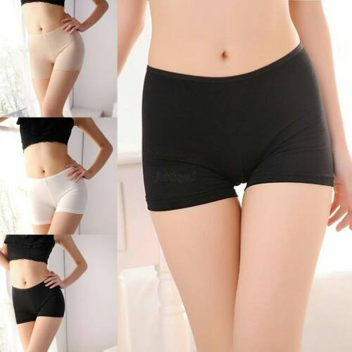 Jual Celana Legging Pendek Short Pants Hot Pants Kota Bekasi Ariessta Shop Tokopedia
