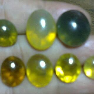 Katalog Batu Fire Opal Wonogiri Hargano.com
