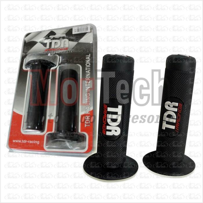 harga Handpad / handgrip / grip gas motor tdr hitam Tokopedia.com