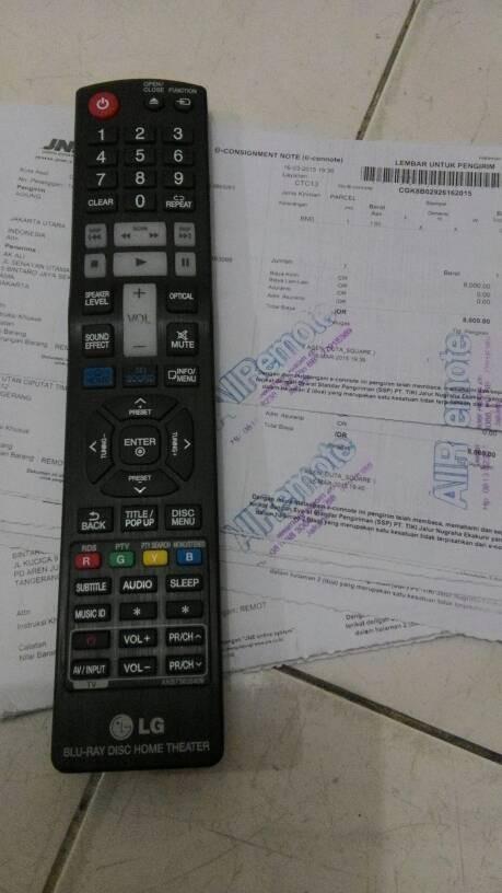 Katalog Home Theater Lg 3d Hargano.com