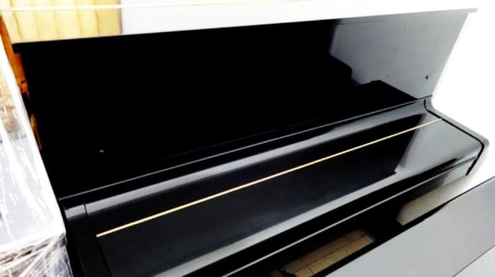 harga Piano yamaha u1 nippon gakki Tokopedia.com