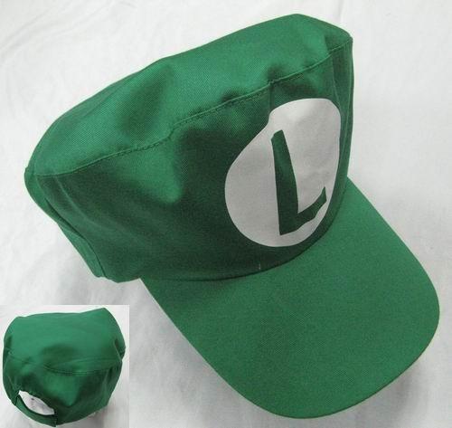 harga Topi mario luigi original cosplay Tokopedia.com