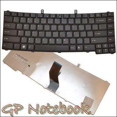 harga Keyboard acer extensa 4120 4130 4210 4220 4230 4420 4430 4620 4620z Tokopedia.com