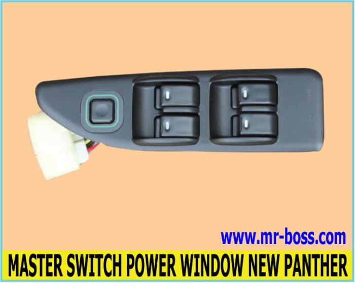harga Master switch power window new kijang panther Tokopedia.com