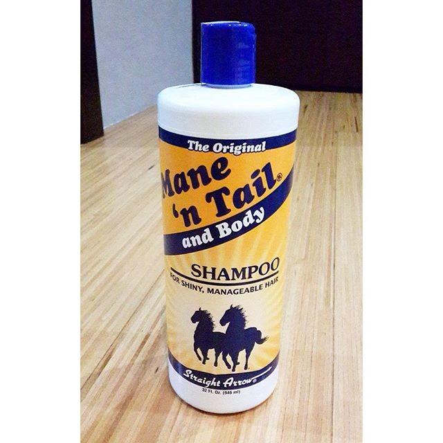 Limited Line Promo Beli 2 Gratis 1 Pantene Shampoo Hair Fall Control Source · Beli 2 Gratis 1 Pantene Shampoo Anti Dandruff 480ml isi 3 Source