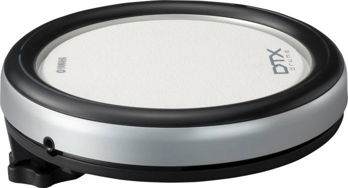 harga Drum pad xp80 xp 80 yamaha untuk drum elektrik Tokopedia.com