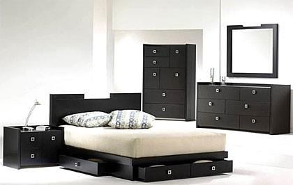 Jual Divan Minimalis Furniture Kamar Tidur Lengkap Kab Deli Serdang Mitrazone Furniture Tokopedia