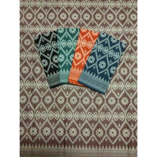 harga Kain batik songket bali prodo 16 Tokopedia.com
