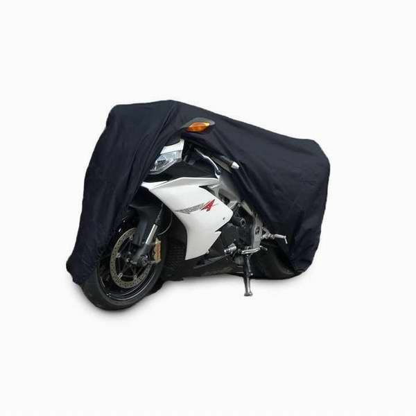 harga Koraibi cover motor k3 motor sport full fairing - hitam Tokopedia.com