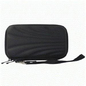 harga Casing case bag for external hdd 2.5  /power bank shockproof hd403 eva Tokopedia.com