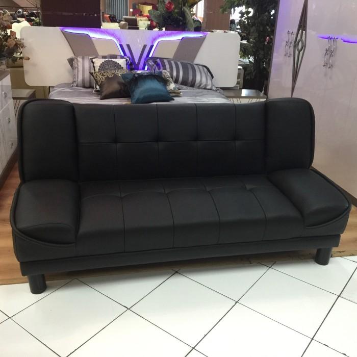 ... sofa bed sofabed sofa ruang tamu apartemen sofa minimalis ...