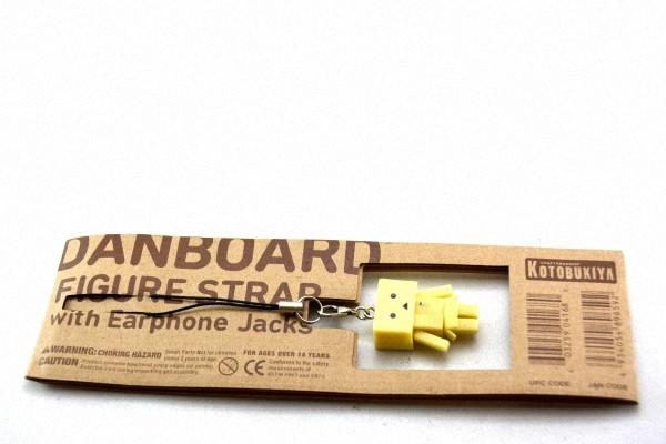 harga Gantungan Strap Boneka Danboard Kotobukiya Danbo Amazon Kuning Muda Tokopedia.com