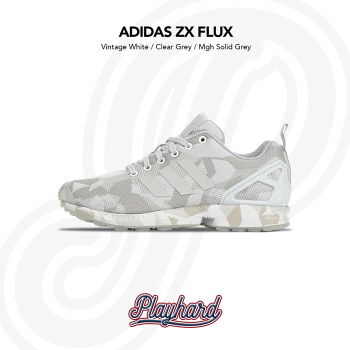 aa266b229f505 ... italy authentic adidas zx flux white camo b4d38 c7909