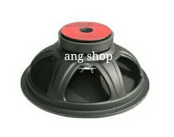harga Speaker 15  acr 15600 black Tokopedia.com